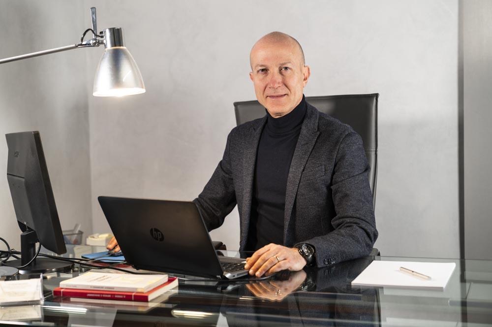 Dott. Vincenzo ZOCCALI